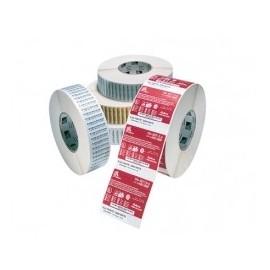 Role de etichete Zebra Z-Select 2000D hartie termica 57x102mm