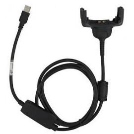 Cablu USB terminal mobil Zebra MC67 / 55