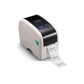 Imprimanta de etichete TSC TTP-225 203DPI USB Ethernet