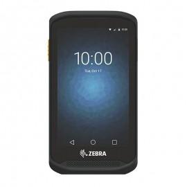 Terminal mobil Zebra TC25 Kit Android 7.1 2GB