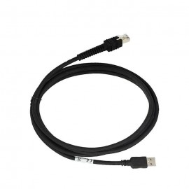 Cablu USB Datalogic 2m