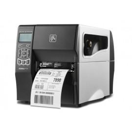 Imprimanta de etichete Zebra ZT230 203DPI