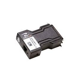 Print server Wi-Fi Zebra pentru imprimanta de etichete ZM400, ZM600, RZ400, RZ600