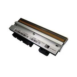 Cap de printare Zebra TLP2844, P310F, P310C, P310i, P320i, P420C, P420i, P520C, P520i, P720 203DPI