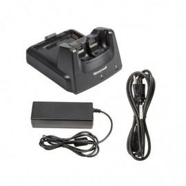 Cradle incarcare-comunicare Honeywell terminal mobil + acumulator CT50, CT60 USB