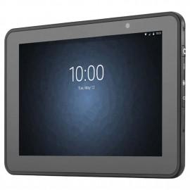 """Tableta 8.3"""" Zebra ET50 2D Android 5.1 2GB USB Bluetooth Wi-Fi NFC"""