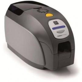 Imprimanta de carduri Zebra ZXP1 300DPI USB