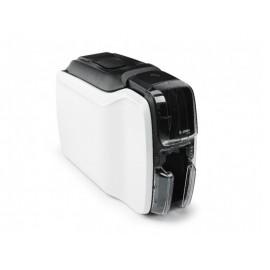 Imprimanta de carduri Zebra ZC100 300DPI USB