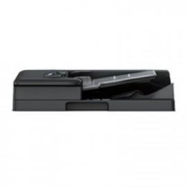 Alimentator de documente cu scanare simultana (DDF) Konica Minolta DF704
