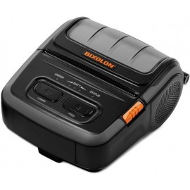 Imprimanta mobila de etichete Bixolon SPP-R310 203DPI Bluetooth