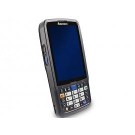 Terminal mobil Honeywell INTERMEC CN51 Windows Embedded Handheld 6.5 1GB