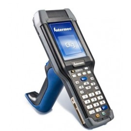 Terminal mobil Honeywell CK3R Gun 2D Bluetooth 28 taste