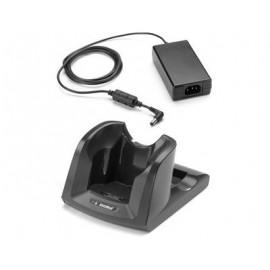 Cradle terminal mobil Zebra MC3100/MC3200