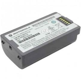 Acumulator Zebra pentru terminal mobil MC3200 4800mAh