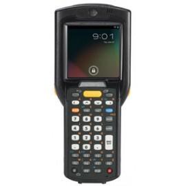 Terminal mobil Zebra MC3200 2D Windows EC7 1GB