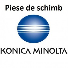 Piese de schimb Konica Minolta, DC POWER SOURCE IM UNIT, 27LF84510