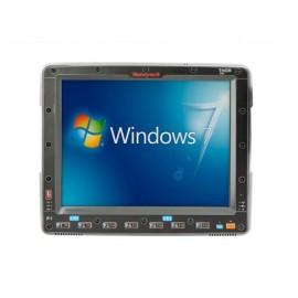Tableta Honeywell THOR VM3 Windows Embedded Standard 7 4GB