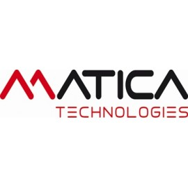 Kit interfata contactless encoder imprimanta de carduri Matica ESPRESSO II
