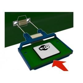 Interfata wireless Konica Minolta NC-P03