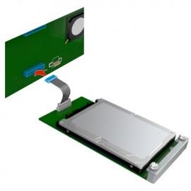 Unitate hard-disk Konica Minolta HD-P06