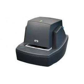 Capsator off-line (independent) Konica Minolta EH-C591