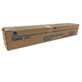 Cartus de toner black Konica Minolta TN-514K (negru)