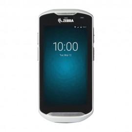 Terminal mobil Zebra TC56 2D Bluetooth Wi-Fi NFC 4G PTT 2GB GMS