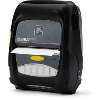 Imprimanta mobila de etichete Zebra ZQ510 203DPI Bluetooth