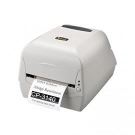 Imprimanta de etichete Argox CP-3140LE 300DPI