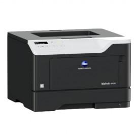 Imprimanta monocrom A4 Konica Minolta bizhub 3602P
