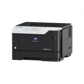 Imprimanta monocrom A4 Konica Minolta bizhub 4402P