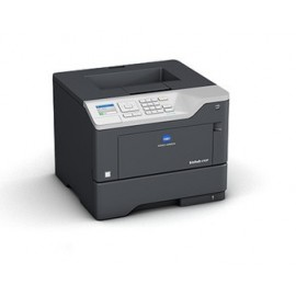 Imprimanta monocrom A4 Konica Minolta bizhub 4702P
