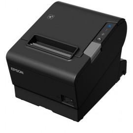 Imprimanta de bonuri Epson TM-T88VI Ethernet USB RS-232