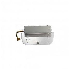 Cutter TSC imprimanta de etichete TDP-225