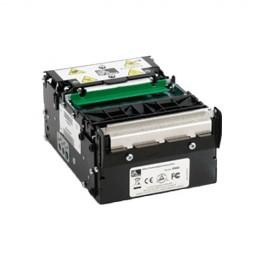 Imprimanta pentru kiosk Zebra KR403 USB RS-232 203DPI