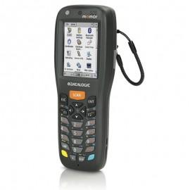 Terminal mobil Datalogic Memor X3 1D Bluetooth Wi-Fi USB RS-232 256MB