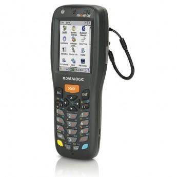Terminal mobil Datalogic MEMOR X3 2D Bluetooth Wi-Fi USB RS-232 256MB