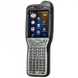 Terminal mobil Honeywell DOLPHIN 99EX 2D Bluetooth USB GSM GPS