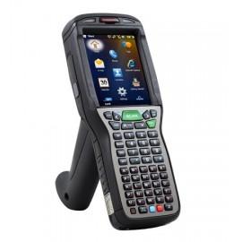 Terminal mobil Honeywell DOLPHIN 99GX 2D Bluetooth Wi-Fi USB