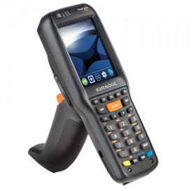 Terminal mobil Datalogic SKORPIO X4 2D Bluetooth Wi-Fi USB WEC 7