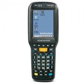 Terminal mobil Datalogic SKORPIO X4 1D Bluetooth Wi-Fi USB WEC 7