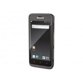 Terminal mobil Honeywell ScanPal EDA51 2D USB Bluetooth Wi-Fi NFC 4G GSM Android 8.1