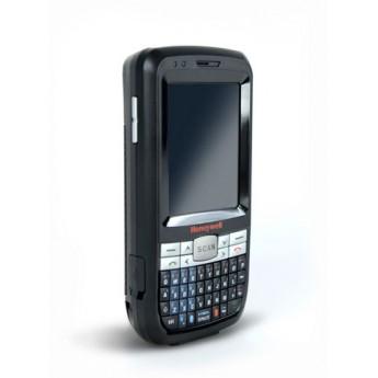 Terminal mobil Honeywell DOLPHIN 60s Windows Embedded Handheld 6.5 256MB