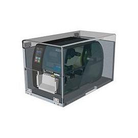 Sasiu de protectie impotriva prafului pentru imprimante Cab SQUIX 4