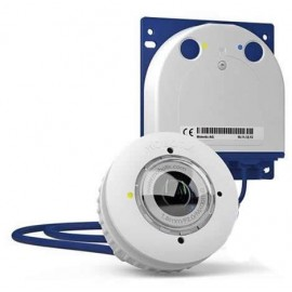 Camera video de supraveghere outdoor Mobotix S16B