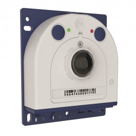 Camera video de supraveghere outdoor Mobotix S26B Day