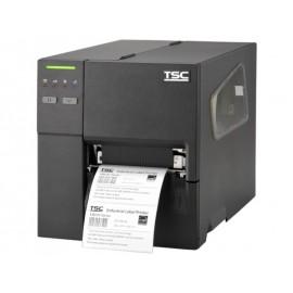 Imprimanta de etichete TSC MB240 203DPI USB Ethernet RS-232 Wi-Fi
