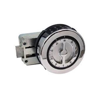 Incuietoare electronica seif Duet DU4050