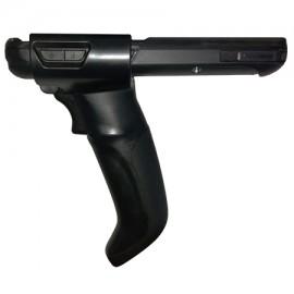 Pistol grip Datalogic pentru terminal mobil MEMOR 10