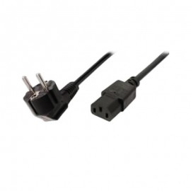 Cablu sursa alimentare C13 Datalogic pentru dispozitive mobile